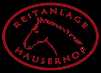 Reitanlage Hauserhof